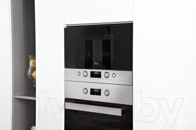 Электрический духовой шкаф Teka HS 735