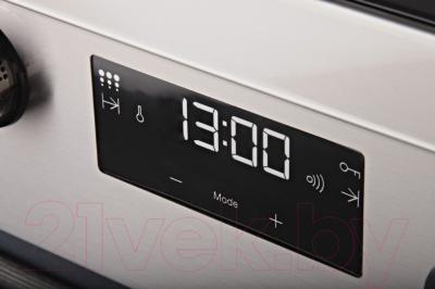 Электрический духовой шкаф Teka HS 725