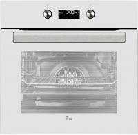 Электрический духовой шкаф Teka HS 710 (белый) -