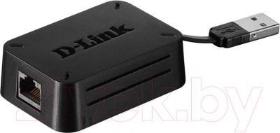 Беспроводная точка доступа D-Link DIR-516