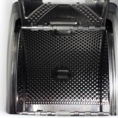 Стиральная машина Whirlpool WTLS 70712