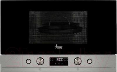 Микроволновая печь Teka MWS 22 EGL - общий вид