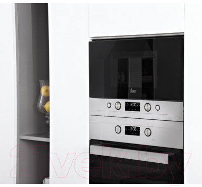 Микроволновая печь Teka MWS 22 EGR - презентационное фото 1