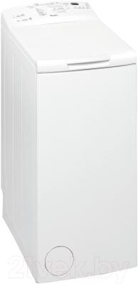 Стиральная машина Whirlpool WTLS 7000 - общий вид