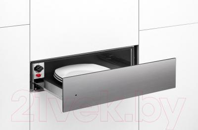 Шкаф для подогрева посуды Teka CPEL 15 - общий вид