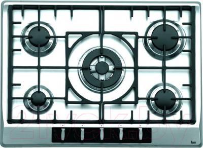 Газовая варочная панель Teka EGW 70 5G AI AL TR - общий вид
