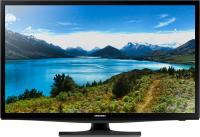 Телевизор Samsung UE28J4100AK -