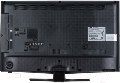 Телевизор Samsung UE28J4100AK