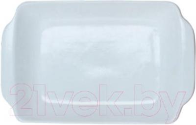 Форма для запекания BergHOFF Bianco 1691022 - общий вид