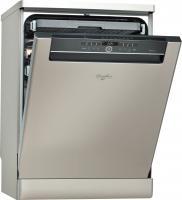 Посудомоечная машина Whirlpool ADP 860 IX -