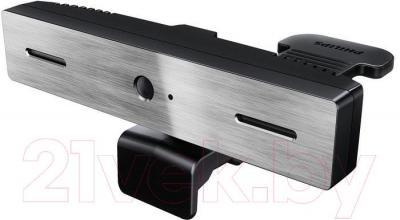 Веб-камера Philips PTA317/00 - вполоборота
