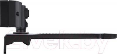 Веб-камера Philips PTA317/00 - вид сбоку