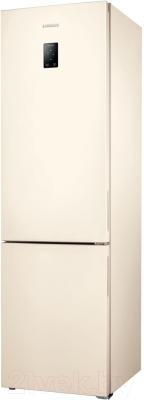Холодильник с морозильником Samsung RB37J5250EF/WT - общий вид