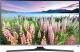 Телевизор Samsung UE40J5100AU -