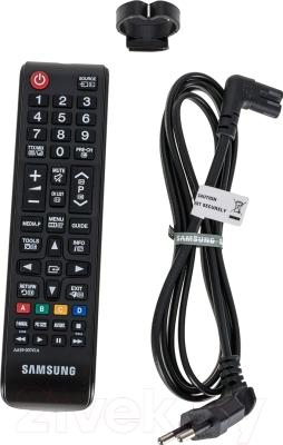 Телевизор Samsung UE40J6200AU