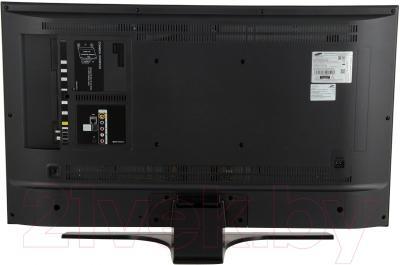 Телевизор Samsung UE40JU6400U