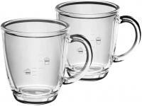 Набор для чая/кофе Krups XS801000 -