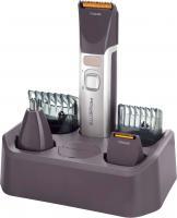 Машинка для стрижки волос Rowenta TN9000D4 -