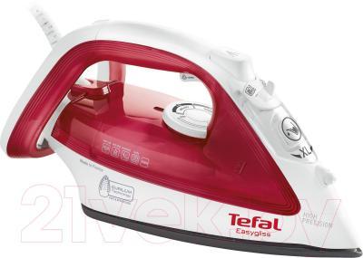 Утюг Tefal FV3922E0 - общий вид