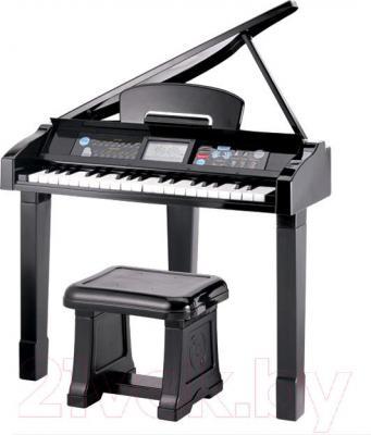 Музыкальная игрушка RedBox Пианино со стулом 25378 - общий вид