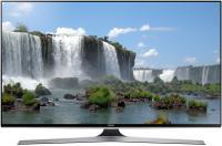 Телевизор Samsung UE48J6300AUXRU -