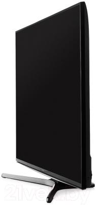 Телевизор Samsung UE48J6300AU