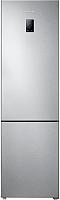 Холодильник с морозильником Samsung RB37J5240SA/WT -