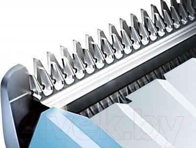 Машинка для стрижки волос Philips НС5446/80 - лезвия