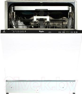 Посудомоечная машина Whirlpool ADG 9673 A++ FD - общий вид