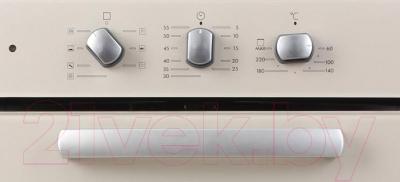 Электрический духовой шкаф Hotpoint 7OFD 610 (CH) RU/HA