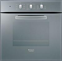 Электрический духовой шкаф Hotpoint 7OFD 610 (ICE) RU/HA -
