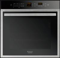 Электрический духовой шкаф Hotpoint FK 1039 E 1 X/HA -