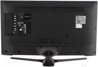 Телевизор Samsung UE40J6330AU