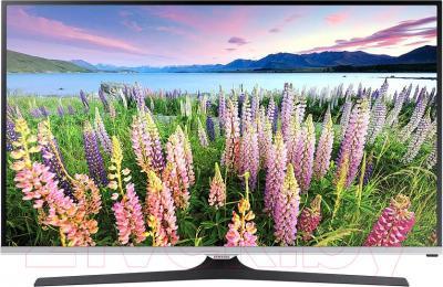 Телевизор Samsung UE48J5100AU - общий вид