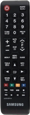 Телевизор Samsung UE48J5100AU