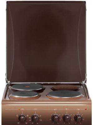 Кухонная плита Gefest 5140 0001