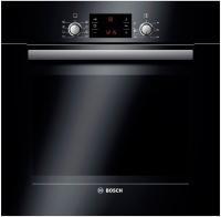 Электрический духовой шкаф Bosch HBG43T360R -