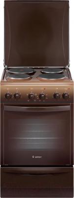 Кухонная плита Gefest 5140-01 0001 - общий вид