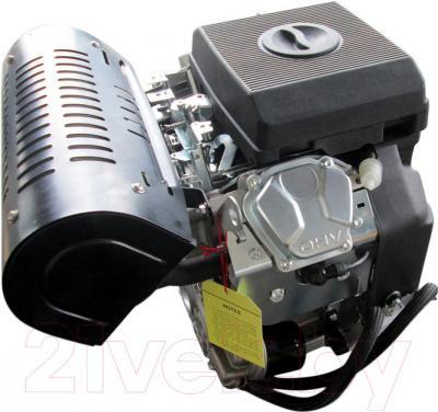 Двигатель бензиновый ZigZag GX 670 (SR2V78) - общий вид
