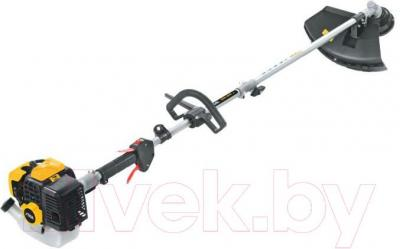 Триммер бензиновый Stiga SB 26 J (280720102/10) - общий вид