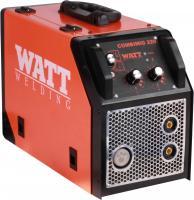 Инвертор сварочный Watt COMBIMIG 220 -