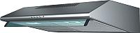 Вытяжка плоская Best SP2196 2M 60 (нержавеющая сталь) -