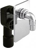 Cифон для стиральной машины Bonomini 3200CR50B9 -