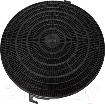 Угольный фильтр для вытяжки Best FCA211