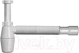Сифон для мойки Bonomini 1021ЕХ45В0 - общий вид