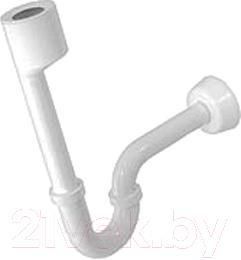 Сифон для писсуара Bonomini 2127СР32В0 - общий вид