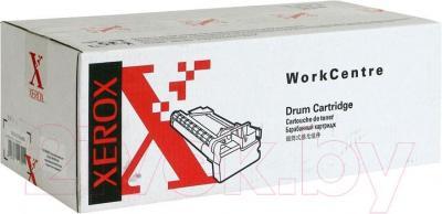 Барабан Xerox 101R00023