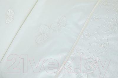 Комплект в кроватку Perina Амели АМ4-01.2