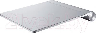 Тачпад Apple Magic Trackpad (MC380ZM/A) - общий вид