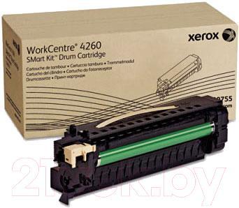 Барабан Xerox 113R00755